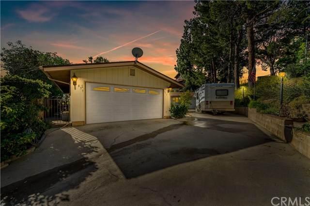 855 Vista Drive, San Bernardino, CA 92405 (#IV21012581) :: Bob Kelly Team
