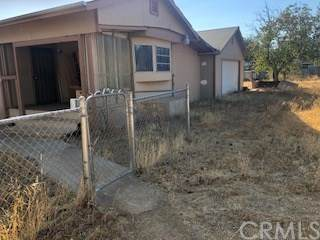 2851 Pamela Lane, Clearlake, CA 95422 (#LC21012675) :: The Alvarado Brothers