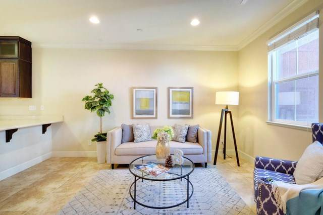 1321 Lee Place, San Jose, CA 95131 (#ML81823259) :: American Real Estate List & Sell