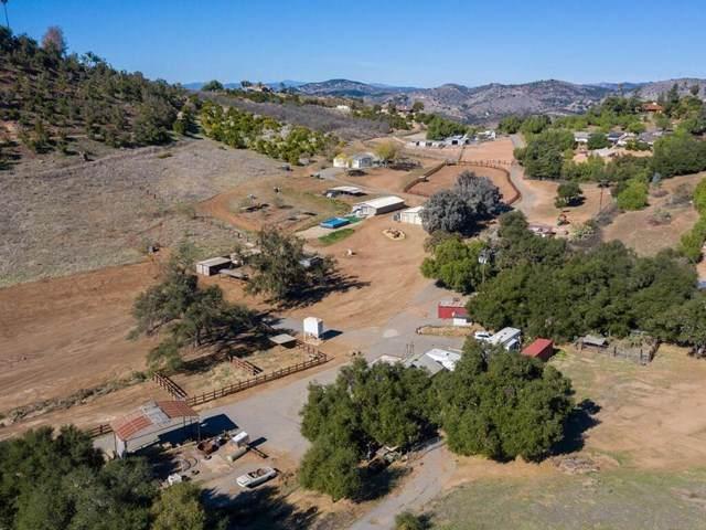 11253 Lilac Vista Dr, Valley Center, CA 92082 (#210001588) :: The Alvarado Brothers