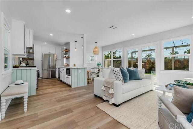 14003 Judah Avenue, Hawthorne, CA 90250 (#SB21011735) :: Frank Kenny Real Estate Team