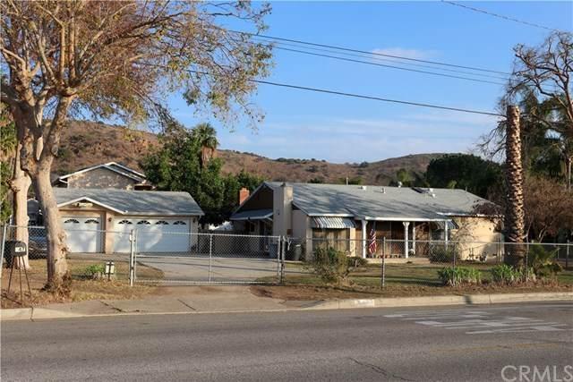 647 Rancho Santiago Boulevard - Photo 1