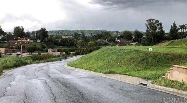 18 Yorba Vista - Photo 1