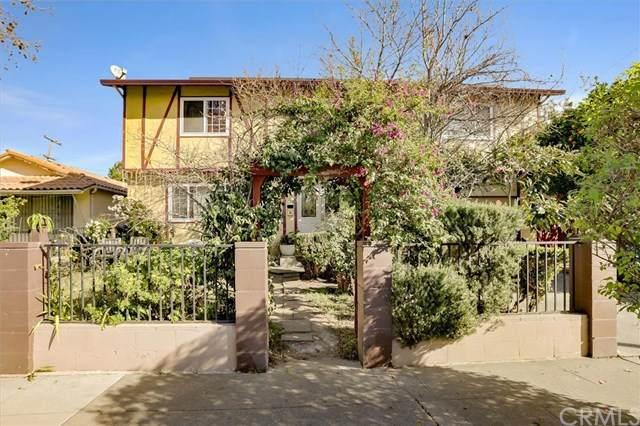 1258 Karl Street, San Jose, CA 95122 (#FR21012680) :: Veronica Encinas Team