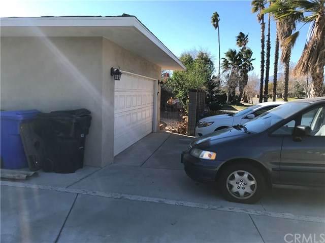 603 E 40th Street, San Bernardino, CA 92404 (#TR21009052) :: Bob Kelly Team