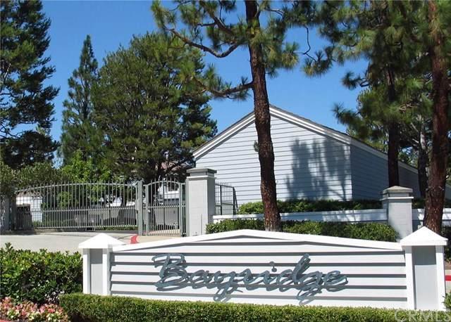 253 Chesterfield #145, Newport Beach, CA 92660 (#NP21012787) :: Hart Coastal Group