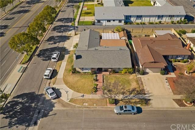 1225 Eadington Avenue, Fullerton, CA 92833 (#PW21007308) :: Hart Coastal Group