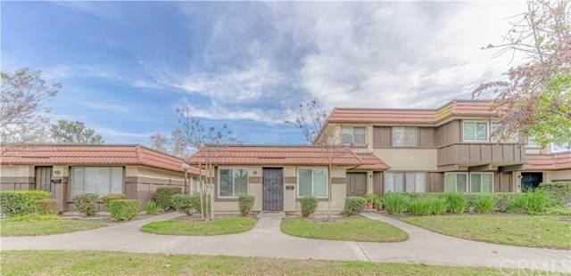 1406 N Dale Avenue, Anaheim, CA 92801 (#OC21012302) :: Hart Coastal Group