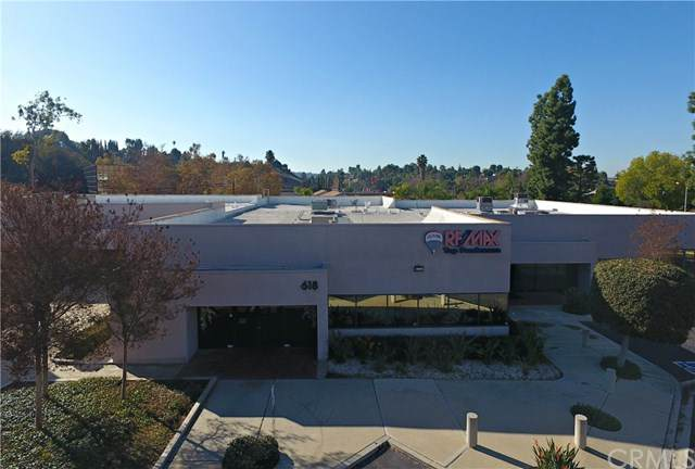 618 N Diamond Bar Boulevard, Diamond Bar, CA 91765 (#PW21012910) :: Crudo & Associates