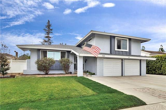 1945 Sanderling Circle, Costa Mesa, CA 92626 (#IG21012760) :: Zutila, Inc.