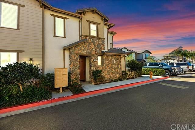 5037 Burke Lane, Yorba Linda, CA 92886 (#PW21011821) :: Team Forss Realty Group