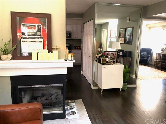 321 W Queen Street #9, Inglewood, CA 90301 (#IV21009808) :: Re/Max Top Producers