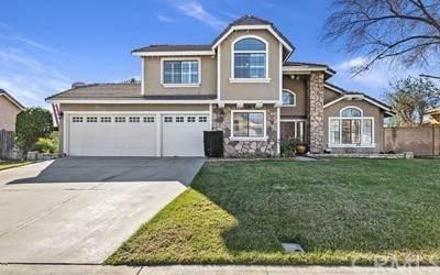 1741 W Candlewood Avenue, Rialto, CA 92377 (#CV21012879) :: Mainstreet Realtors®