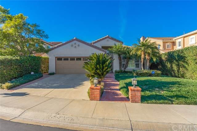 2071 Roadrunner Avenue, Thousand Oaks, CA 91320 (#PW21012949) :: The Bhagat Group