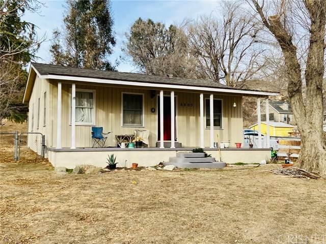 8805 Elizabeth Lake Road - Photo 1
