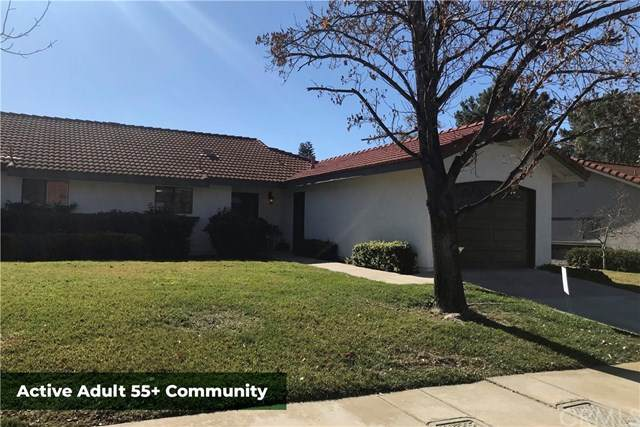21363 Mcconnell Avenue - Photo 1