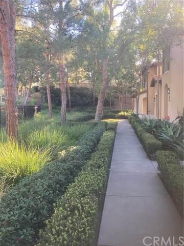 318 Dewdrop, Irvine, CA 92603 (#OC21005777) :: Veronica Encinas Team