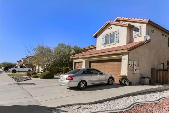 12624 Casa Bonita Place, Victorville, CA 92392 (#IG21012482) :: Bob Kelly Team