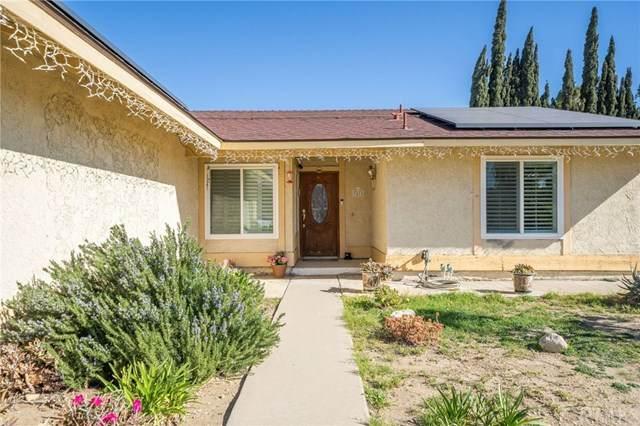 7415 Lombardy Avenue, Fontana, CA 92336 (#EV21013104) :: Mainstreet Realtors®