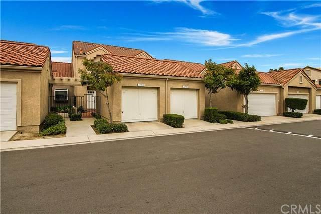 21976 Bahamas #65, Mission Viejo, CA 92692 (#OC21012523) :: Legacy 15 Real Estate Brokers