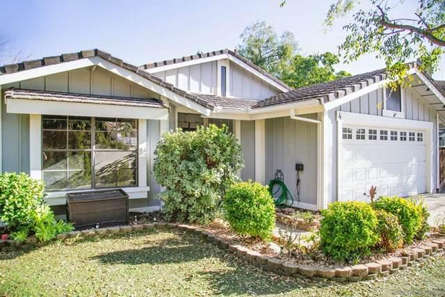 4 Calle Alimar, Rancho Santa Margarita, CA 92688 (#210001639) :: Veronica Encinas Team