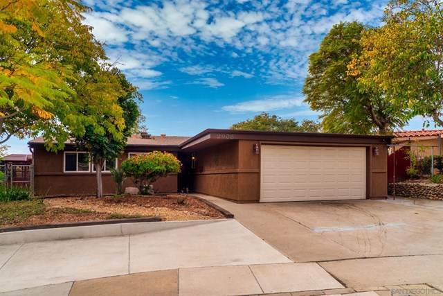 2908 Mobley St., San Diego, CA 92123 (#210001645) :: Zutila, Inc.
