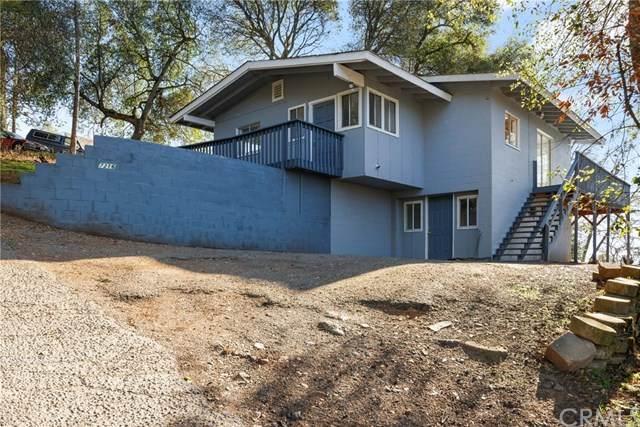 7216 Butte Court - Photo 1