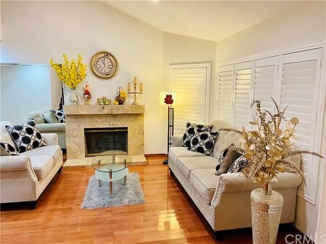 8682 Pizarro Avenue, Garden Grove, CA 92844 (#PW21012539) :: Team Forss Realty Group