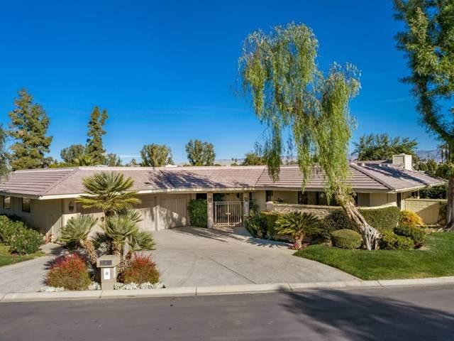 1 Hamlet Court, Rancho Mirage, CA 92270 (#219055988DA) :: The Alvarado Brothers