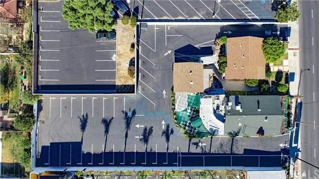 214-216 N Tustin Street, Orange, CA 92867 (#PW21013147) :: Zutila, Inc.