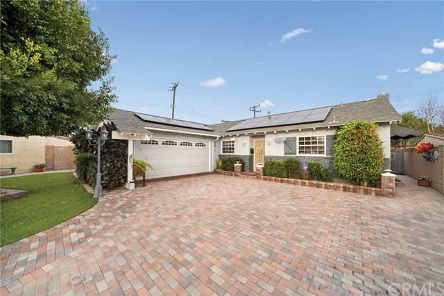 8371 Edam Circle, Huntington Beach, CA 92647 (#OC21013014) :: Legacy 15 Real Estate Brokers