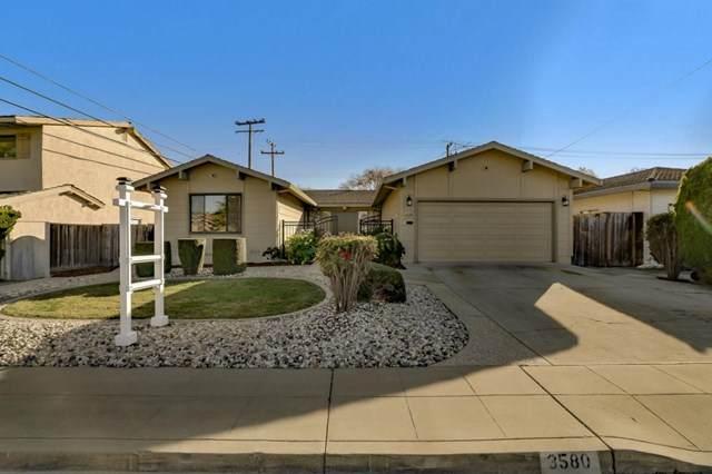 3580 Marquette Street, Santa Clara, CA 95051 (#ML81826546) :: The Bhagat Group