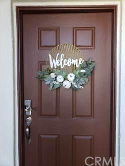 949 Vista Dunes, Palm Springs, CA 92262 (#DW21010818) :: Berkshire Hathaway HomeServices California Properties