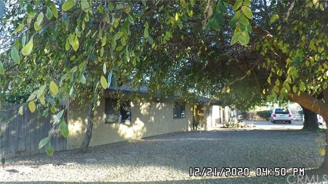 11641 Norton Avenue, Chino, CA 91710 (#CV21010856) :: Veronica Encinas Team