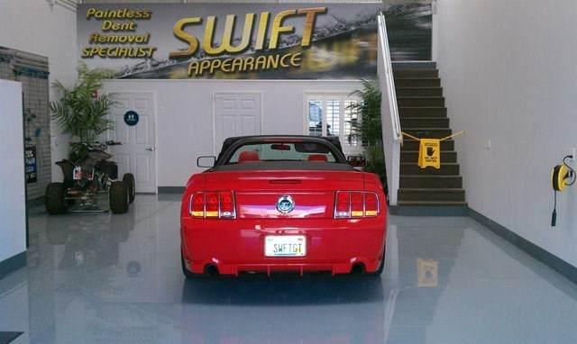 12180 Ridgecrest Road #306, Victorville, CA 92395 (#531432) :: Berkshire Hathaway HomeServices California Properties