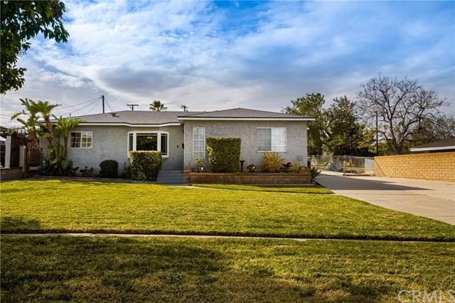 1524 Kellogg Avenue, Corona, CA 92879 (#PW20255496) :: Berkshire Hathaway HomeServices California Properties