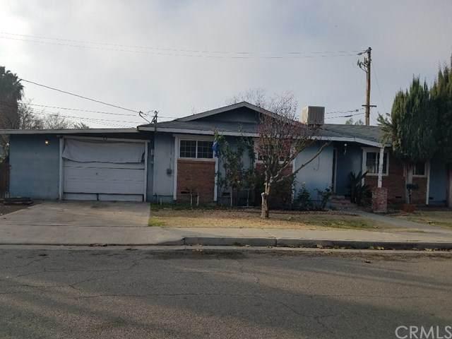 1902 Lynn Avenue, Dos Palos, CA 93620 (#MC21013217) :: eXp Realty of California Inc.