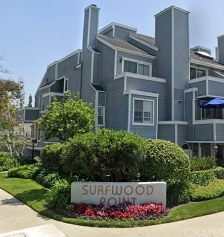 1097 Blanche Street #102, Pasadena, CA 91106 (#AR21013221) :: eXp Realty of California Inc.