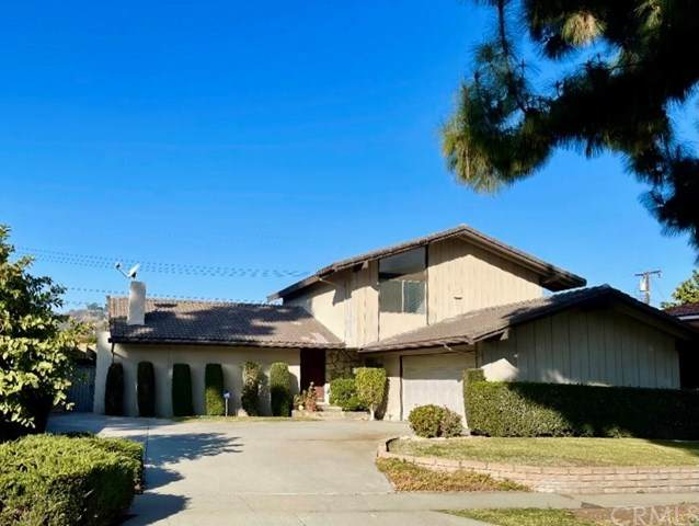 2517 Richdale Avenue, Hacienda Heights, CA 91745 (#PW21013247) :: eXp Realty of California Inc.