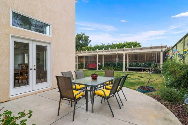 2810 Luna Ave, San Diego, CA 92117 (#210001667) :: Crudo & Associates