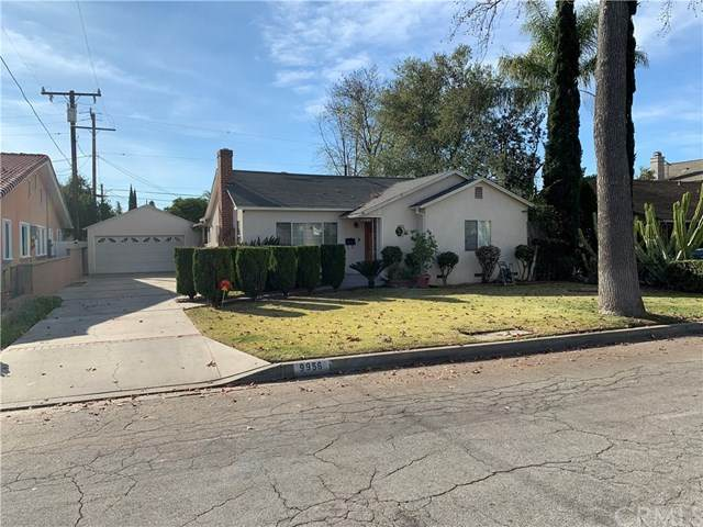 9956 Daines Drive, Temple City, CA 91780 (#CV21011702) :: Realty ONE Group Empire