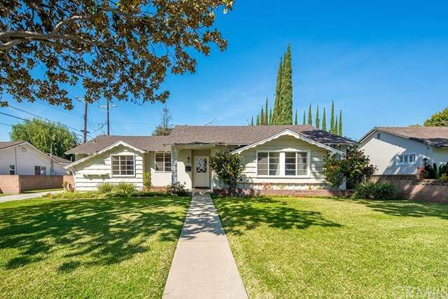 1833 S 3rd Avenue, Arcadia, CA 91006 (#AR21013215) :: The Parsons Team