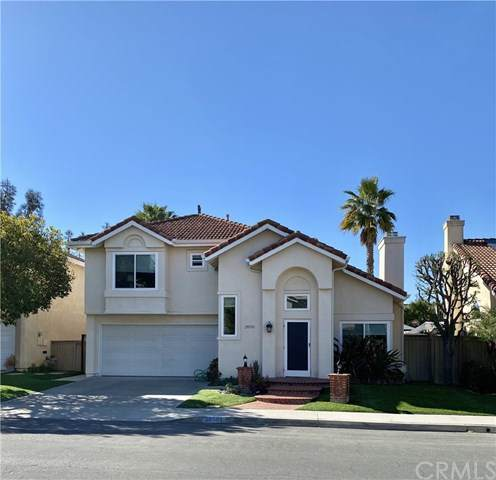 28501 La Alcala - Photo 1
