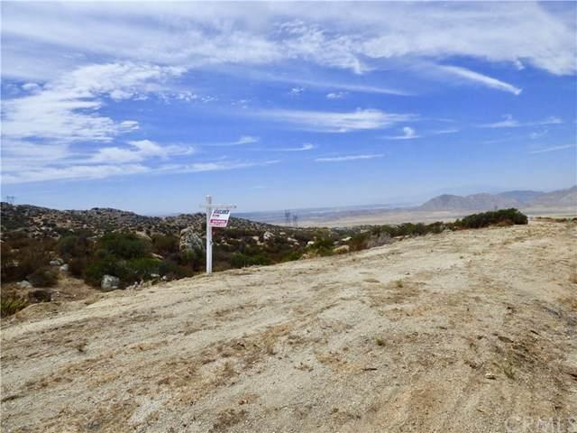 22991 Sky Mesa Road - Photo 1