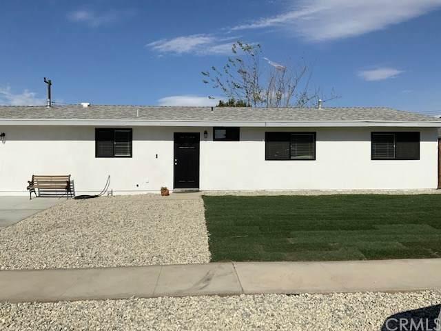 1749 Kearney Avenue, Simi Valley, CA 93065 (#MB21013243) :: Legacy 15 Real Estate Brokers