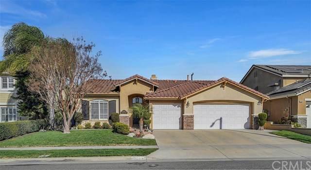 8757 Sunbird Avenue, Fountain Valley, CA 92708 (#OC21012110) :: Legacy 15 Real Estate Brokers