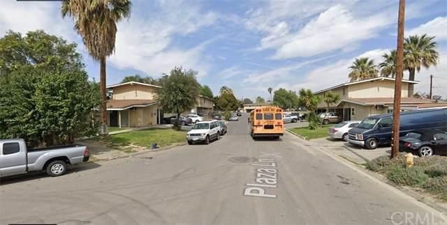 4658 Plaza Lane - Photo 1