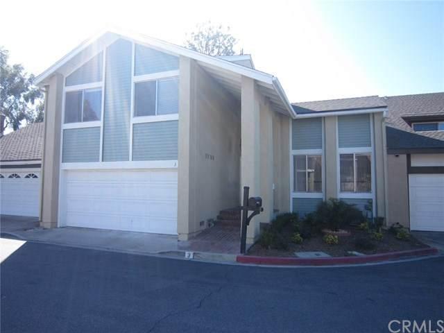 3 Elfin, Irvine, CA 92604 (#PW21013268) :: Legacy 15 Real Estate Brokers