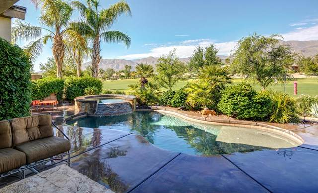 81213 Red Rock Road - Photo 1