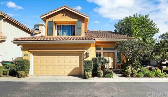 12803 Maxwell Drive, Tustin, CA 92782 (#PW21013325) :: Steele Canyon Realty